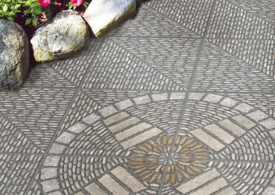 Outdoor-Floor-Tile-Fabulous-Ceramic