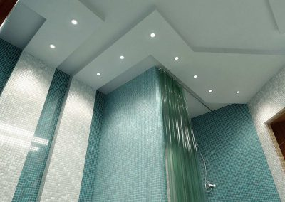 bathroom-captivating-light-fixtures