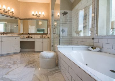 bathroom-tile-contractor