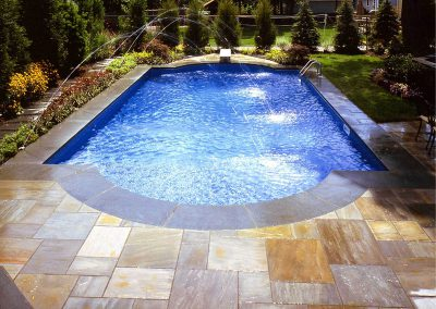 inground-swimming-pool-deck