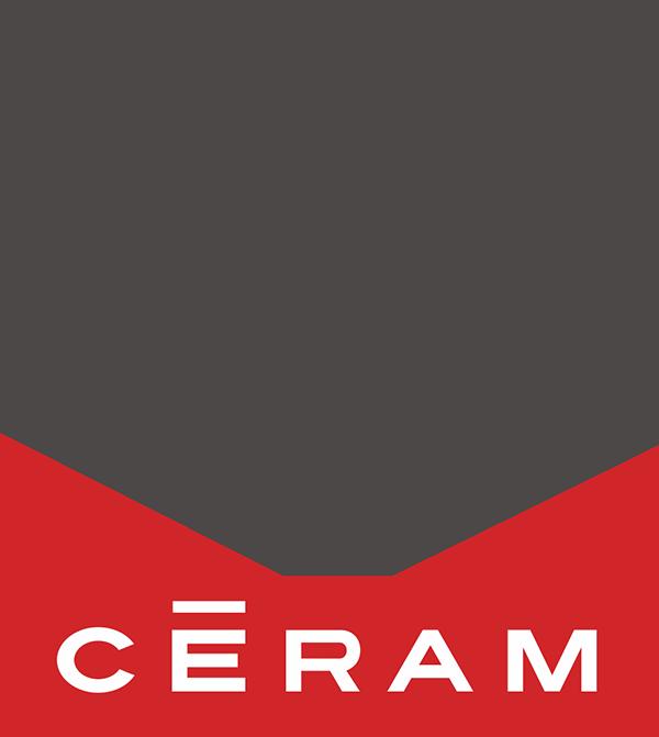 Carrelage Canéjan en Gironde - Carreleur : B CÉRAM