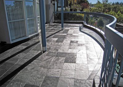 outdoor-porcelain-tile-outdoor-floor-tile